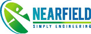 Nearfield | Elektriciteitswerken